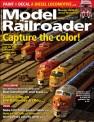 Kalmbach mr218 Model-Railroader Februar 2018