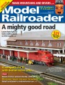 Kalmbach mr319 Model-Railroader März 2019