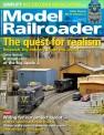 Kalmbach mr419 Model-Railroader April 2019