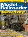 Kalmbach mr519 Model-Railroader Mai 2019