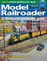 Kalmbach mr819 Model-Railroader August 2019