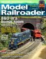 Kalmbach mr918 Model-Railroader September 2018