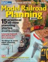 Kalmbach mrp2018 Model Railroad Planning 2018