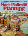 Kalmbach mrp2019 Model Railroad Planning 2019