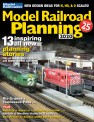 Kalmbach mrp2020 Model Railroad Planning 2020