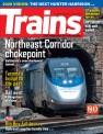 Kalmbach t220 Trains Februar 2020