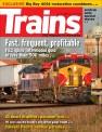 Kalmbach t618 Trains Juni 2018