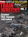 Kalmbach TR04180601-C Train Wrecks Vol. 2