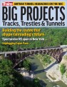 Kalmbach ts2021 Trains Special - Big Projects