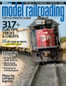 Kalmbach tug Model Railroading - The Ultimate Guide