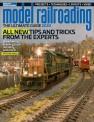 Kalmbach tug2020 Model Railroading The Ultimate Guide 20