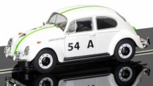 Scalextric 03745 VW 1200 #54 Bathurst 1963