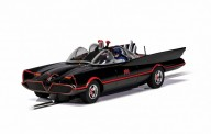 Scalextric 04175 Batmobile - 1966 HD