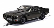 Scalextric 04203 Aston Martin V8 - James Bond 2020