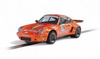 Scalextric 04211 Porsche 911 RSR 3.0 JM Kremer HD