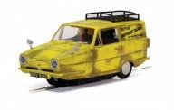 Scalextric 04223 Reliant Regal Supervan HD