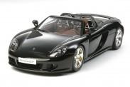 Tamiya 12050 Porsche Carrera GT Cabrio