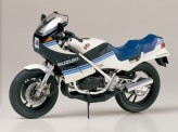 Tamiya 14024 Suzuki RG250 R Gamma