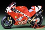 Tamiya 14063 Ducati 888 Superbike ´93