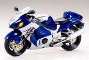 Tamiya 14090 Suzuki GSX 1300R