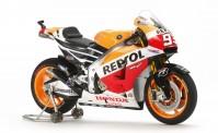 Tamiya 14130 Repsol Honda RC213V '14
