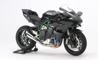 Tamiya 14131 Kawasaki NINJA H2R