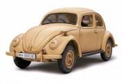 Tamiya 32531 Volkswagen Typ 82E