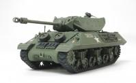 Tamiya 32582 British M10 IIC Achilles