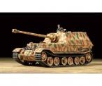 Tamiya 32589 Jagdpanzer Elefant