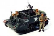 Tamiya 35175 Brit. Carrier MKII