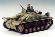 Tamiya 35197 Dt. SdKfz.142/1 Sturmgesch.IIIG (2)