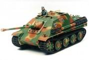 Tamiya 35203 Jagdpanther späte Vers. Sd.Kfz.173