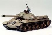 Tamiya 35211 Russ. Heavy Tank JS3 Stalin