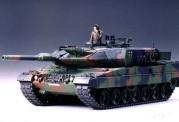 Tamiya 35242 Leopard 2 A5