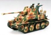 Tamiya 35248 Panzerjäger Marder III (2)