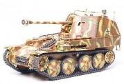Tamiya 35255 German Tank Zerstörer