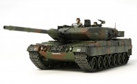 Tamiya 35271 Leopard 2A6