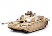Tamiya 35274 Brit. Tank Challenger 2 Wüste