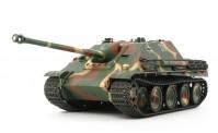 Tamiya 36210 Jagdpanther Ausf. Spät (Standmodell)