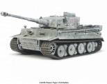 Tamiya 56010 RC Panzer Tiger 1 Full Option