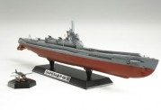 Tamiya 78019 Japan Navy Submarine i-400
