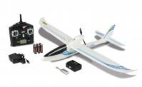 Carson 505030 Spyhawk Sport 750, 2,4 GHz, 100% RTF