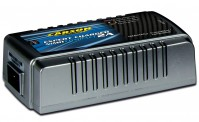 Carson 606069 Expert Charger NiMH Compact 2A