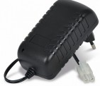 Carson 606081 Expert Charger NIMH 500 mA Steckerlader
