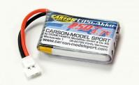 Carson 608128 LiPo-Akku X4 Quadcopter 3,7V/240mAh