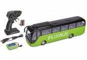 Carson 907342 FlixBus 2.4GHz 100% RTR