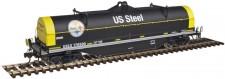 Atlas 20003955 US Steel Coilwagen 4-achs Ep.5