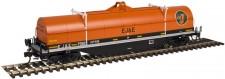 Atlas 20003964 EJ&E Coilwagen 4-achs Ep.5