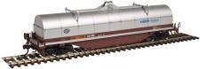 Atlas 20003968 IHB Coilwagen 4-achs Ep.5