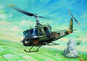 Italeri 00040 UH-1B Huey